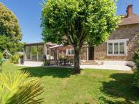gite Masléon Holiday home Maison Le Puy Tramuzat