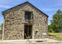 gite Névez The Cider House: charming 2 bedroom cottage