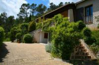 gite Ceyreste Cote d'Azur Provence Villa Appartement