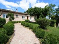 gite Pessac sur Dordogne HOUSE GITE 6 personnes L´Embellie.