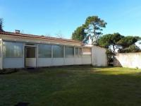 gite Lesparre Médoc House Meschers sur gironde - maison avec grand jardin proche plage et centre ville
