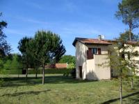 Holiday Home Maison Dino 1-Holiday-Home-Maison-Dino-1