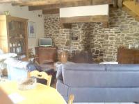 gite Combourg Villa Lieu dit Le Reimbriand - 2