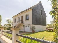 gite Rochefort en Terre Gîte Missillac, 4 pièces, 5 personnes - FR-1-306-893