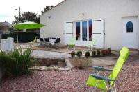 gite Béziers Holiday Home Montagnac - LDR011028-F