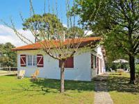 gite Saint Estèphe Ferienhaus Montalivet 160S