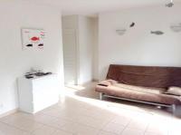 gite Queyrac Holiday home Rue des Embruns - 2