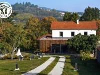 gite La Valla sur Rochefort House La tuilière 164