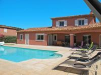 gite Tavernes ;Villa Faro 100S