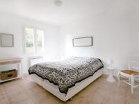 gite Barjols Stylish Holiday Home in Montfort-sur-Argens with Swimming pool