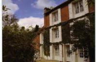 gite Fontainebleau Le moulin de la Basse Roche