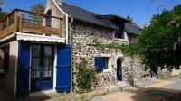 gite Le Pin en Mauges Murmures de Loire