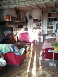 gite Aucazein Holiday home Pic - 5
