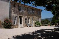 gite Conques sur Orbiel Domaine de Villefrancou