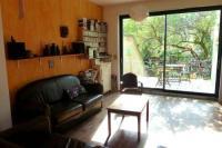 Gîte Montreuil Gîte Jolie maison avec jardin 10 mins de Paris