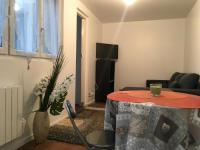 Gîte Champigny sur Marne Gîte Maison agréable indépendante à la porte de Paris