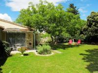 gite Camaret sur Aigues Holiday Home Lou Vaqui - GRG103
