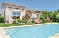 gite Santa Maria Poggio Three-Bedroom Holiday Home in Sta Maria Poggio