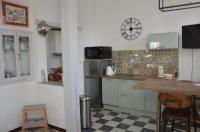 gite Roquemaure maison typique mormoiron