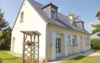 gite Gouberville Holiday home Morsalines AB-1115