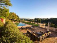 gite Nice Villa Chemin de la Degoutte