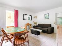 gite Saint Raphaël Tranquil Holiday Home in Mougins with Swimming Pool