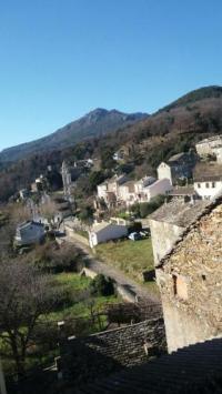 gite San Giuliano Location Pietra di Verde
