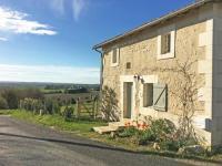 gite Montmoreau Saint Cybard Le Catalpa, Manoir de Longeveau