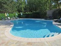 gite Saint Antonin sur Bayon Holiday Home Villa Le Jardin 28