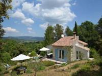 gite Cassis Holiday home Nans-Les-Pins