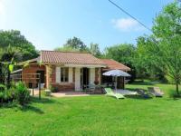 gite Lacanau Ferienhaus Naujac-sur-Mer 100S