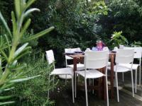 gite Bois de Céné House Mais 4 pièces - 7 couchages noirmoutier en l'ile 2