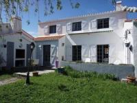 gite Noirmoutier en l'Île House Noirmoutier en l'ile - 6 pers, 85 m2, 5/4