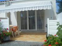 gite Le Fenouiller Holiday home Rue de la Barre de Monts