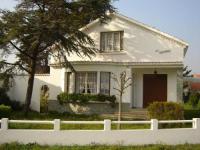 gite Barbâtre Maison Notre-Dame-de-Monts, 2 pièces, 6 personnes - FR-1-540-122