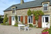 gite Dinard Semi-detached house St. Cast-le-Guildo - BRE02625-L