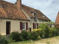 gite Renay House Du boel