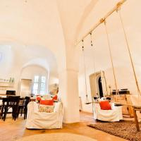 gite Cassis Spectacular house! Ancient cloister in South of France! 15 min from beaches