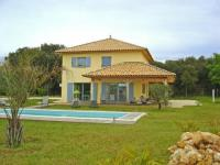 gite Saint Paulet de Caisson Secluded Holiday Home in Ornac with Private Swimming Pool