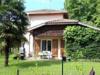 gite Biarritz House Grand maury