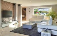 gite Courdimanche Awesome home in Osny w 4 Bedrooms