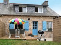 gite Trédarzec Holiday Home Le Pêcheur (PPL105)