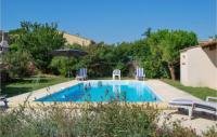 gite Limoux Awesome home in Palaja w Outdoor swimming pool and 4 Bedrooms