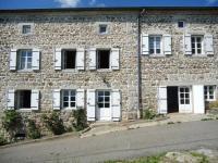 gite La Valla sur Rochefort Holiday home La Lizolle