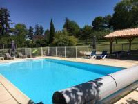 gite Lachapelle Auzac House Giteleflorelien /les pruniers