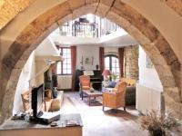 gite Mallemort –Holiday home Rue Bassac