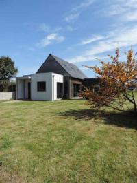 gite Fouesnant Belle maison récente confortable et chaleureuse