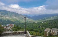 gite Piedicorte di Gaggio Two-Bedroom Holiday Home in Perelli