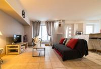 gite Neuvic COSY HOME PERIGUEUX