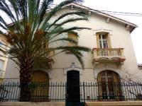 Gîte Perpignan Gîte La Maison Mathurin